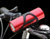 bicycle mp3 speaker