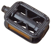 Bicycle pedal APDS-10P