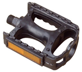 Bicycle pedal APDS-14P