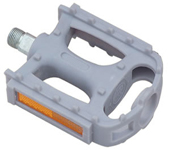 Bicycle pedal APDS-15P