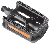 Bicycle pedal APDS-8P